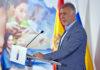 Ángel Víctor Torres, Presidente del Gobierno de Canarias. Cedida. NOTICIAS 8 ISLAS