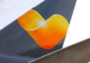 Thomas Cook./ https://www.thomascookgroup.com