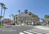 Playa de Las Américas, Hotel H10./ © Manuel Expósito. NOTICIAS 8 ISLAS