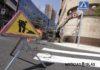 Obras Calle Buenos Aires, S/C de Tenerife. Manuel Expósito. NOTICIAS 8 ISLAS.