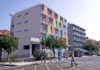 Ambulatorio Tome Cano./ NOTICIAS 8 ISLAS