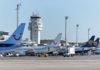 Aeropuerto Tenerife Sur . www.aena.es NOTICIAS 8 ISLAS