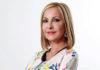 Australia Navarro, presidenta autonómica de los populares. Cedida. NOTICIAS 8 ISLAS