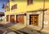 Sede FECAM en S/C de Tenerife. Google Maps. NOTICIAS 8 ISLAS