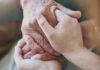 Atención psicosocial, Cruz Roja. Cedida. NOTICIAS 8 ISLAS