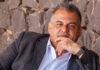 José Alberto Díaz, portavoz del Grupo Municipal de Coalición Canaria. Cedida. NOTICIAS 8 ISLAS.
