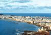 Las Palmas de Gran Canaria. Cedida. NOTICIAS 8 ISLAS