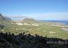 Isla Baja, zona agrícola del norte de Tenerife. Manuel Expósito. NOTICIAS 8 ISLAS