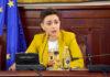 Sara Cabello, concejal de RRHH. Cedida. NOTICIAS 8 ISLAS
