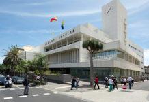 Cabildo de Gran Canaria. Cedida. NOTICIAS 8 ISLAS.
