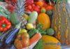 Frutas y verduras locales. Manuel Expósito. NOTICIAS 8 ISLAS.