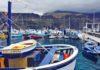 Puerto de Las Nieves. Cedida. NOTICIAS 8 ISLAS