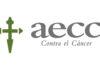 Logo de Asociación Española Contra el Cáncer. Cedida. NOTICIAS 8 ISLAS.