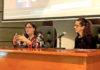 La consejera de Acción Social y presidenta del IASS,Marián Franquet. Cedida. NOTICIAS 8 ISLAS.