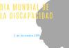 Día internacional de la discapacidad. Cedida. NOTICIAS 8 ISLAS.