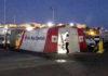 ERIE de Comunicaciones de Cruz Roja Las Palmas. Cedida. NOTICIAS 8 ISLAS.