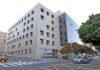 Sede de la Seguridad Social en Santa Cruz de Tenerife. Manuel Expósito. NOTICIAS 8 ISLAS.
