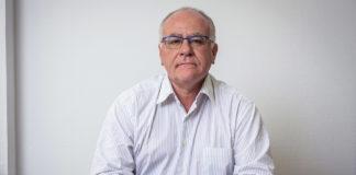 Carlos Cabrera, consejo Insular de Aguas de La Palma. Cedida. NOTICIAS 8 ISLAS.