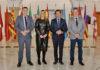 Comité Permanente de la Conferencia de Presidencias de Parlamentos Autonómicos de España (Coprepa). Cedida. NOTICIAS 8 ISLAS.