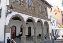 Ayuntamiento de Santa Cruz de La Palma. Cedida. NOTICIAS 8 ISLAS.