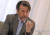 Carlos Alonso, portavoz del grupo nacionalista. Manuel Expósito.