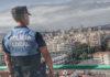 Policia Local, Las Palmas de Gran Canaria./ Cedida. NOTICIAS 8 ISLAS.