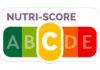 Etiqueta de Nutri-Score./ Cedida.