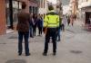 Calle Anselmo Pérez de Brito en plena Zona Comercial Abierta. Cedida. NOTICIAS 8 ISLAS.