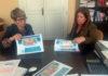Reunión con constructores de Las Palmas. Cedida. NOTICIAS 8 ISLAS.