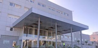 Hospital Universitario Nuestra Señora de Candelaria. Manuel Expósito. NOTICIAS 8 ISLAS.
