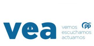 Imagen del proyecto VEA. Cedida. NOTICIAS 8 ISLAS.