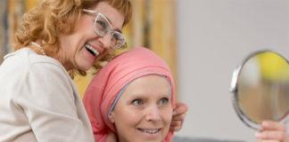 Bankia en acción, día mundial lucha contra el Cancer. Cedida. NOTICIAS 8 ISLAS.