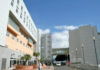 Hospital Nuestra Señora de Candelaria. Cedida. NOTICIAS 8 ISLAS.