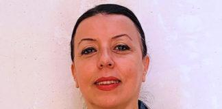 María Inmaculada Rodríguez Consejera del PSOE. Cedida. NOTICIAS 8 ISLAS.