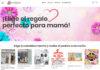 Plataforma de venta online de San Sebastián de La Gomera./ Cedida.