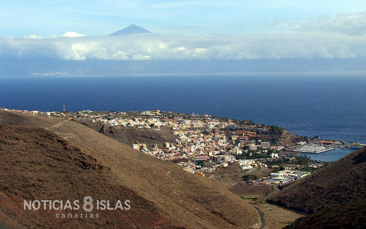 Ayuntamientos: actualidad municipal de hoy 25 de febrero en Canarias