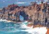 Isla de El Hierro. Manuel Expósito. NOTICIAS 8 ISLAS.