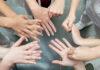 Higiene de manos. Cedida. NOTICIAS 8 ISLAS.