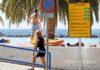 Playa de Las Teresitas. Trino Garriga. NOTICIAS 8 ISLAS.