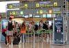 Aeropuerto Tenerife Norte. ©Manuel Expósito. NOTICIAS 8 ISLAS.