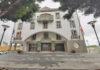 Ayuntamiento de Granadilla de Abona./ Cedida.