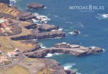 La Frontera, isla de El Hierro. ©Manuel Expósito. NOTICIAS 8 ISLAS.