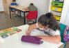 Los Centros de Día de Menores de Las Palmas de Gran Canaria retoman su actividad./ Cedida.