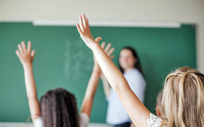 ANPE denuncia que Educación dificulta el inicio del curso al retrasar el nombramiento de más de mil docentes