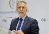 Ángel Víctor Torres, presidente de Canarias./ Cedida,