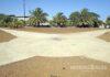 Parque de La Estrella. ©Manuel Expósito. NOTICIAS 8 ISLAS.