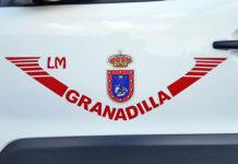 Auto-Taxi Granadilla./ FB.