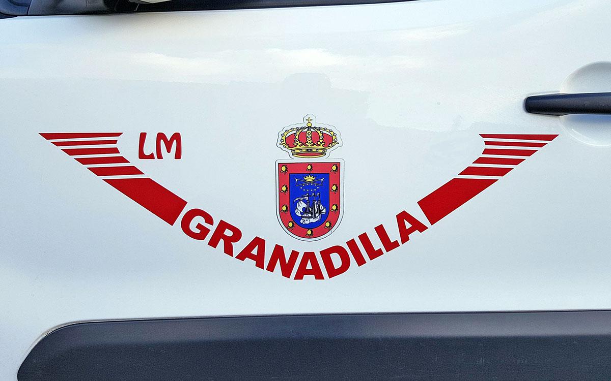 Autónomos, pymes y taxistas de Granadilla de Abona siguen sin recibir las ayudas municipales