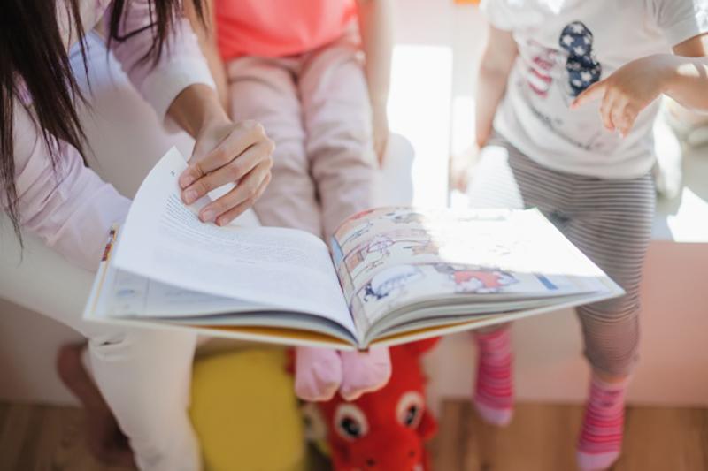 ANPE Canarias advierte de que limitar la repetición de curso no mejora la calidad de la enseñanza