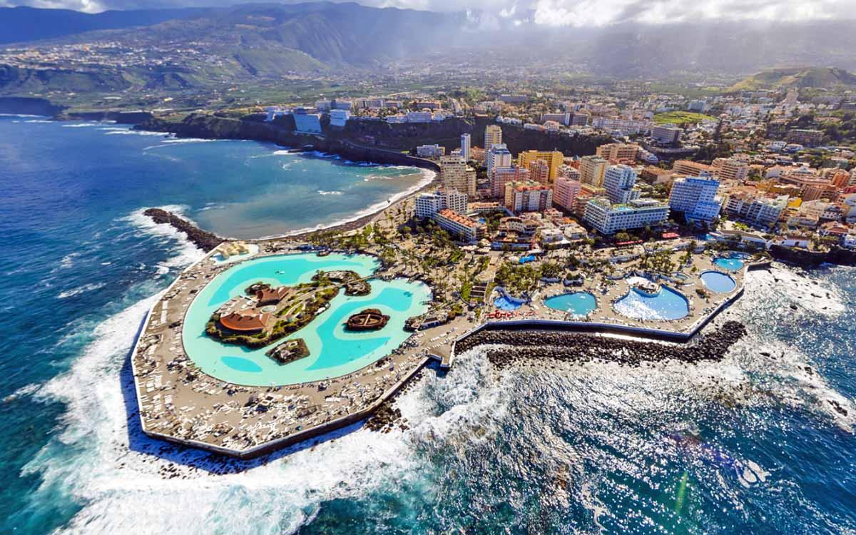 Ayuntamientos: actualidad municipal de hoy 5 de febrero en Canarias